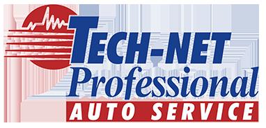 A & B Auto Repair 818.769.4580.| Complete Foreign & Domestic Auto Repair